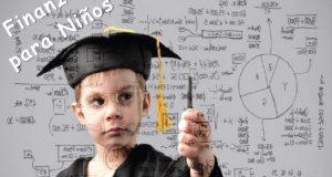 La importancia de iniciar a los niños en la educación financiera Proyectos emprendedores como Kidzania, resultan ser una herramienta para introducir a los niños en el tema de la economía y las finanzas personales. En México la educación financiera se ha convertido en uno de los grandes retos para la sociedad y, a pesar que en los últimos años se ha logrado importantes avances, el tema del dinero sigue siendo un tabú y más cuando se trata de enseñarlo a los niños de manera correcta. México reconoce que las principales barreras a la inclusión financiera tienen que ver con el desarrollo de la infraestructura adecuada y el acceso a ella. La subsecretaria de la Secretaría de Hacienda y Crédito Público (SHCP), Vanessa Rubio Márquez, señaló que el desafío mundial es el acceso equitativo a la educación financiera y destacó que el país ha logrado importantes avances en la inclusión de más mexicanos en el sistema financiero.