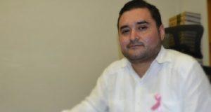 Detienen a ex colaborador de Roberto Borge en Quintana Roo