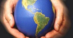 desarrollo de América Latina