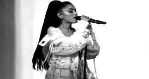 Coldplay actuará al lado de Ariana Grande en el concierto benéfico de Manchester