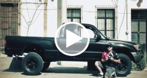 El Gobierno de Guadalajara difundió un video donde asegura que los fanáticos del Atlas no saben convivir