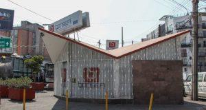 Como parte de una estrategia federal para brindarles mayor seguridad, Bansefi atenderá a migrantes mexicanos en aeropuerto de la CDMX.