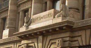 La tasa de interés de Banxico y el tipo de cambio irán a la baja, dicen analistas