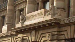 Se vislumbra un panorama de muchas incógnitas para el Banco de México, con la sorpresiva renuncia de Roberto del Cueto Legaspi