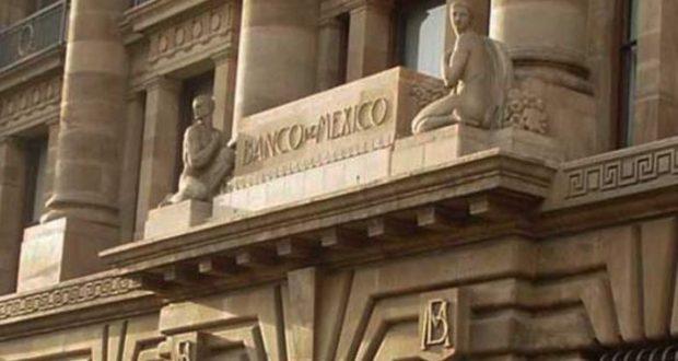 Para el próximo 18 de mayo se dará a conocer si el Banco de México sube o mantiene la tasa de interés pero analistas dividen opiniones al respecto