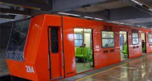 Servicio del metro y metrobus gratis en la CDMX por sismo hasta el miércoles 28 de septiembre