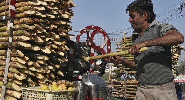 Azucareros preparan demanda contra fructosa de EU