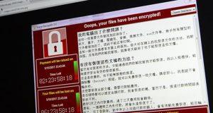 China alerta de un nuevo virus informático similar al usado en el ataque de la semana pasada