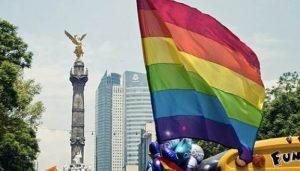 Empresas buscan certificarse como incluyentes en diversidad sexual y por primera vez, trabajan para apoyar a los trabajadores de la población LGBT.