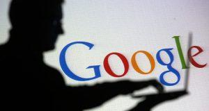 Reportan y alertan de un ataque de hackers en contra de Google docs
