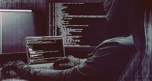 Condusef emite recomendaciones para protegerse del ataques ciberneticos