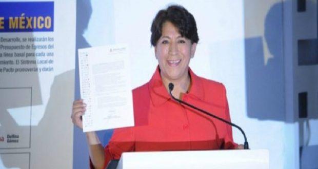 Rechaza INE INE queja de Morena contra spot panista