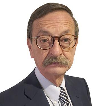 Manuel Ramiro Hernández