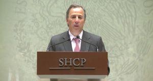 Meade SHCP