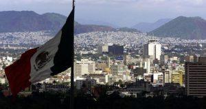Encuesta de Bank of America Merrill Lynch inyecta mucha incertidumbre a México