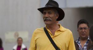 Mireles podría volver a la cárcel por apología del delito: PGR