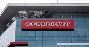 Tras las acusaciones de posibles sobornos en México, Odebrecht deja de ser miembro de la Cámara de la Industria de la Construcción.