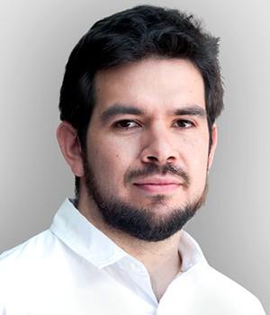 Rodrigo Peña González | Más Maquiavelo | Colaborador de El Semanario