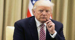 Una posible salida del Tratado de Libre Comercio de América del Norte (TLCAN) y la construcción del muro fronterizo, siguen siendo temas de discusión entre Donald Trump y las autoridades mexicanas.