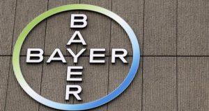 Tras obtener buenos resultados al inicio de este año, México es de los mercados más importantes para Bayer a nivel global.