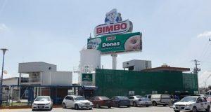 Como parte de su estrategia de expansión, Bimbo anunció la compra Ready Roti India y extiende su dominio mundial con esta fusión estratégica.