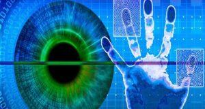 Seguridad biométrica evitará robos de identidad y fraudes bancarios en México, con la verificación de las huellas dactilares en bases de datos oficiales.