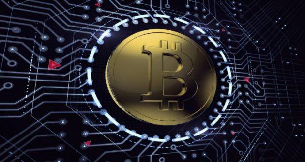 ¿Cuál es futuro de los precios del bitcoin? Te decimos sus máximos y mínimos ya que el futuro de los de los precios de estas criptomonedas es incierto según las predicciones de algunos expertos.