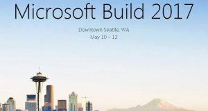 Anuncian que Windows 10 tendrá un rediseño en los próximos meses