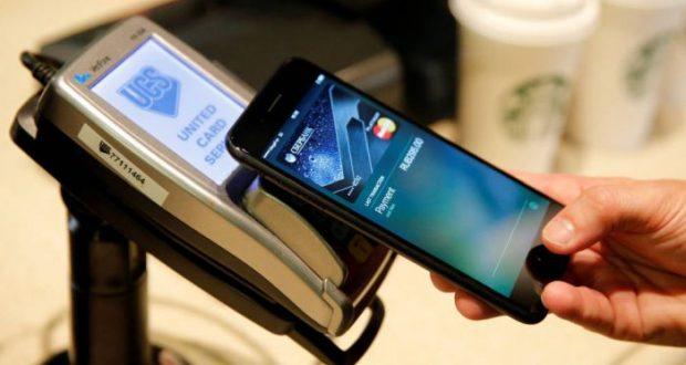 La ciberdelincuencia avanza por eso es necesario proteger la información personal del celular