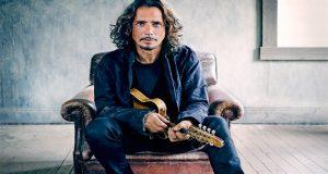 Muere Chris Cornell a los 52 años de forma inesperada; fue encontrado en el baño de un Hotel