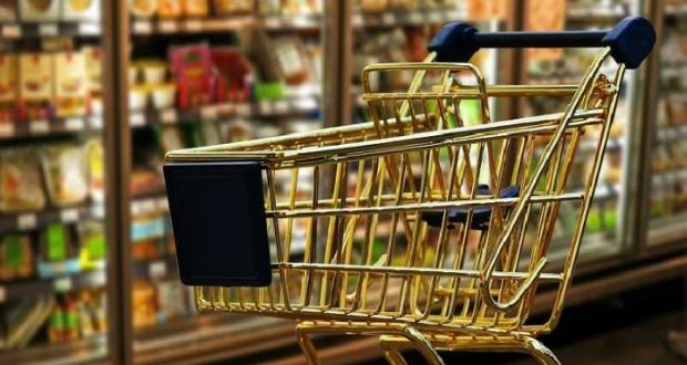 Confianza del consumidor se recupera, señala Inegi