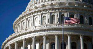 Calendario político de Estados Unidos presiona la modernización del TLCAN, ya que mayo es el límite para que el Congreso de ese país pueda aprobar un acuerdo general.