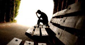 Alertan que en el 2020 más del 20% de los mexicanos padecerá depresión