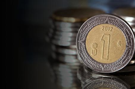 Peso Mexicano El Verdadero Ganador En Las Elecciones Del Estado De México Tipo Cambio Dólar