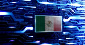 México es el país más afectado por Ciberataque en América Latina México es el país más afectado por el ciberataque global registrado el viernes, superando a Brasil, según destacan datos de Kaspersky Lab. México se convirtió en el primer país de América Latina y quinto a nivel mundial, más afectado por el ciberataque global registrado el pasado viernes 12 de mayo, que daño a empresas, instituciones y dependencias gubernamentales de al menos 150 países. De acuerdo al análisis de Kaspersky Lab, México superó a Brasil en el grado de afectación causada por el ciberatque, un ataque que daño principalmente a Rusia, Ucrania y China.