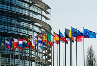Unión Europea mejorará su PIB en 2017