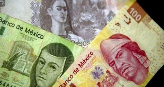 El peso sufre por incertidumbre pero se percibe mucha calma en el panorama económico con triunfo de AMLO