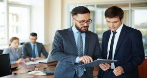 Aplica técnicas de comunicación estratégica en las relaciones laborales para ser un buen líder