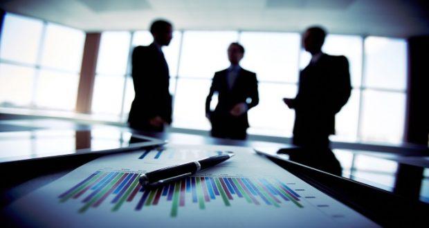 Empresas con pagos en dólar deben actualizarse — ABM