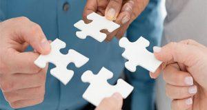 empresas fusiones
