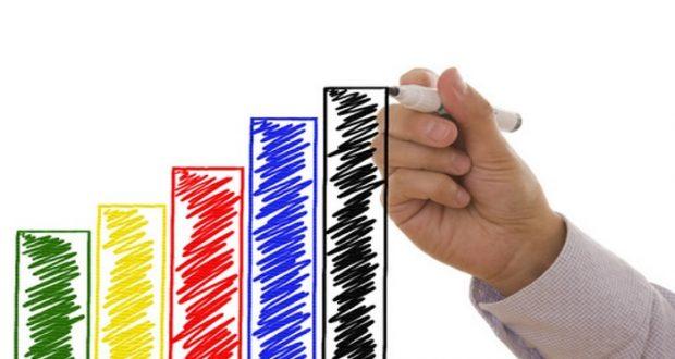 Personal ocupado en comercios aumenta durante marzo: Inegi