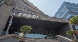 """AMLO pide votación abierta en caso Fepade; """"nada de votos secretos"""""""