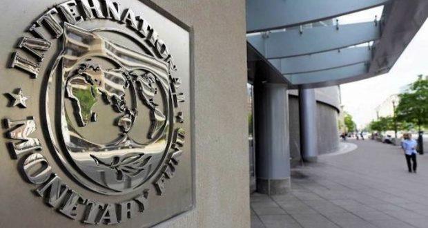 México caería en ranking de las mayores economías del FMI