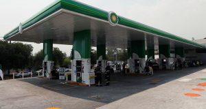 En los últimos meses los precios de los combustibles se han elevado de manera constante