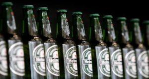 Heineken busca innovar en la siembra y producción de cebada en México apoyando a los agricultores del estado de Guanajuato a perfeccionar sus técnicas de cultivo, riego y procesamiento de las cosechas.