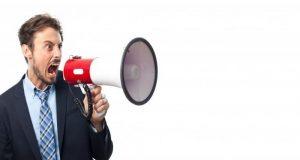 """Abuso en el uso del poder gerencial puede llevar a la ruina a las empresas, ya que decidir mal y sobre todo bajo el argumento de """"yo soy el que manda"""", eleva las posibilidades de obtener consecuencias fatales para toda organización."""
