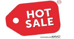 Comienzan las ofertas y según encuestas, moda y electrodomésticos son los artículos más buscados en el Hot Sale.