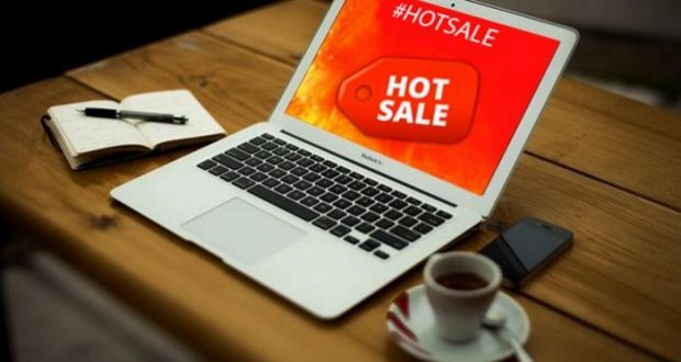 Moda y electrodomésticos serán los artículos más buscados en el Hot Sale