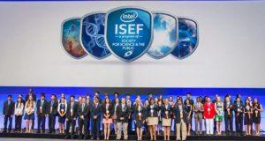 Once proyectos latinoamericanos fueron premiados por Intel