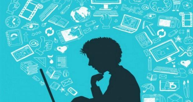 Es alto el uso de internet en León